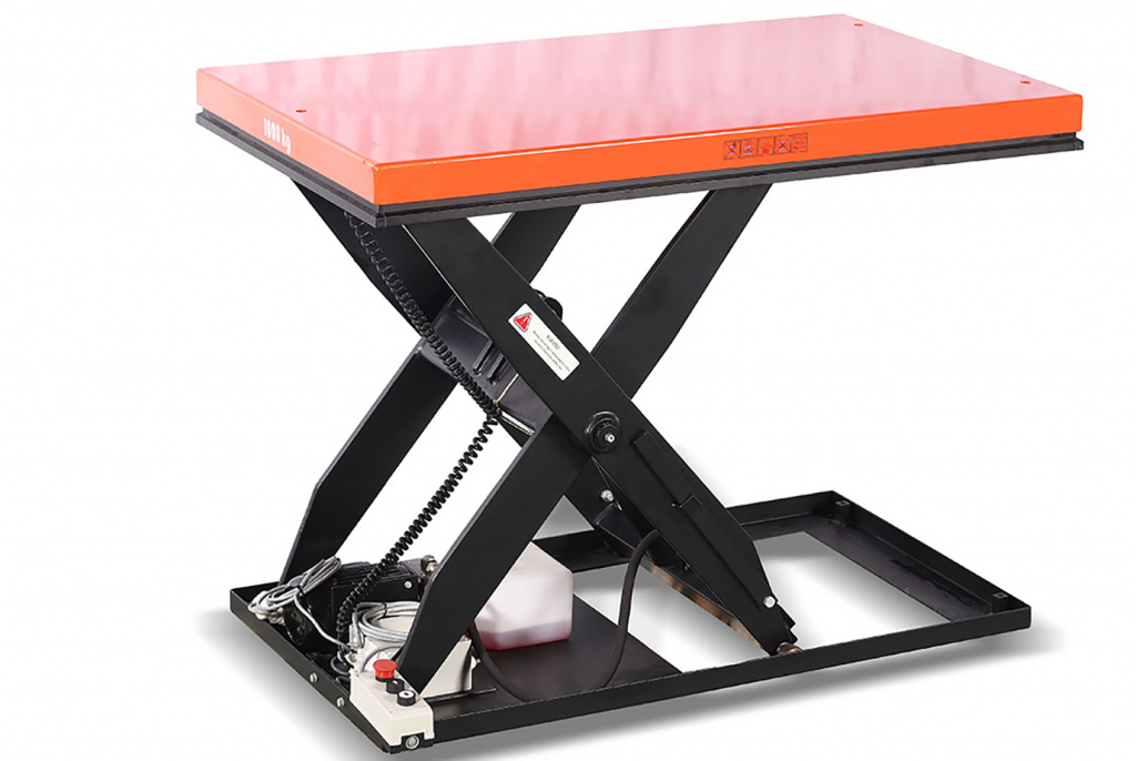 Тележки с подъемной платформой рольганг расчет скребкового конвейера программа